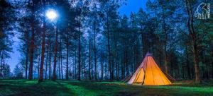 csm_nordisk-cotton-tent-alfheim_642d62f92c