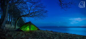 csm_nordisk-tent-faxe_1188dbe028